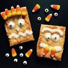 Pumpkin Toaster Strudel Toaster Strudel Home Facebook