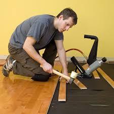 floors flooring installation regional directory