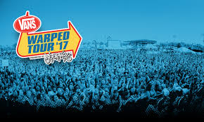 Maryland Flag Vans Vans Warped Tour Presented By Journeys At Hollywood Casino