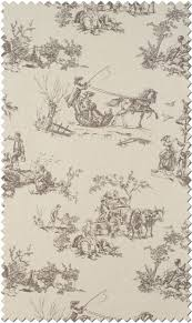 motif toile de jouy 7 best toile de jouy images on pinterest toile toile wallpaper