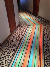Kronopol Laminate Flooring South Africa Top Carpets And Floors Richards Bay Top Carpets And Floors