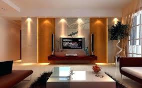 Interior Design Ideas For Living Room Awesome Interior Design Ideas For Living Room Pictures