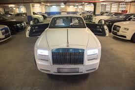 2010 rolls royce phantom interior 1929 rolls royce phantom vii ii boat tail classic driver market