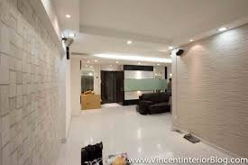 5 room hdb at jalan tenteram living room 3 vincent interior blog