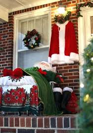 home depot inflatable outdoor christmas decorations outdoor christmas decorations outdoor lighting decorations outdoor