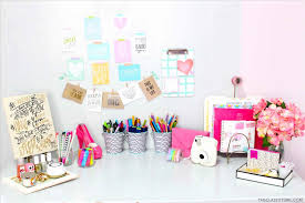 Fashionable Desk Accessories Desk Accessories And Organizers Fresh Desk Accessories