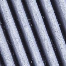 lexus ls 460 air conditioner filter tyc 800108c cabin air filter