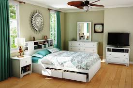 Simple Queen Size Bed Designs Simple Queen Bedroom Set White Enchanting Interior Design Ideas
