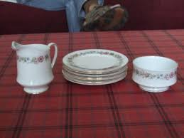 paragon belinda local classifieds buy and sell in the uk and