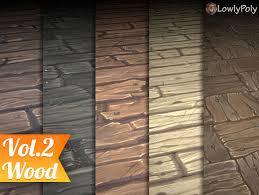 2d textures materials wood asset store