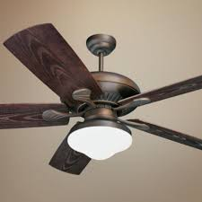 Outdoor Double Oscillating Ceiling Fans by Ceiling Fans With Lights Fan Indoor Outdoor Newest Regarding 85