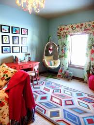 funky home decor online 49 beautiful pictures of funky home decor online india home decor