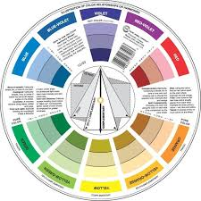 matching color schemes how to match your colour scheme to your wood floor discount