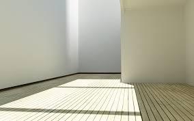 revetement plafond chambre fond d écran architecture chambre mur bois maison design d