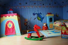 chambre chevalier decoration chambre chevalier visuel 4