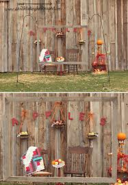 photo booth backdrop handmade hilarity inspiration for photo booths and backdrops