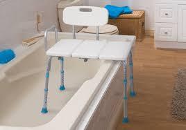 bathtub transfer bench by aquasense u2013 aquasense