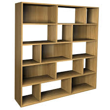 Bookshelves For Sale Ikea by Furniture Home Antique Barrister Bookcase Antique Barrister
