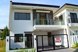 apartments appealing bataan zen house design presentation houses