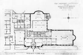 floor plan for the white house west wing white house museum for 35 lovely white house floor plan
