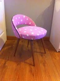 m t o la chaise dieu fauteuil ées 60 la chaise à l enversla chaise à l envers