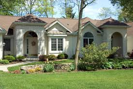 jlc construction jacksonville remodeling contractors in