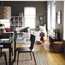 gray walls with light wood floors design home pinterest