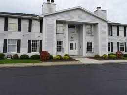 Apartments For Rent In Buffalo Ny Zillow by Erie County Ny Condos U0026 Apartments For Sale 12 Listings Zillow