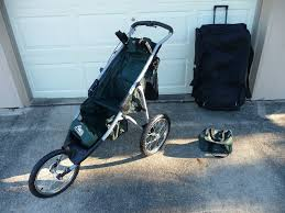 Rugged Stroller Fs Rugged Gear Gun Cart Trap Shooters