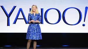 Marissa Mayer Resume Ceo Marissa Mayer Treated Yahoo Like A Think Tank Not A Sinking