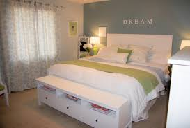 White Bedroom Sets With Storage Ikea White Bedroom Furniture