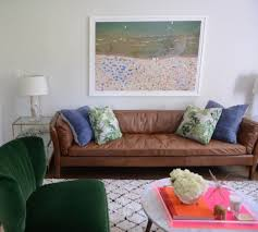 project cupcakes living room u2013 amber interiors