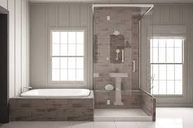 tubs and showers plumber arlington benjamin franklin plumbing