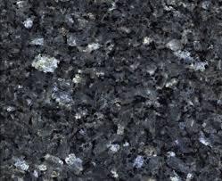 best 25 blue pearl granite ideas on pinterest blue granite