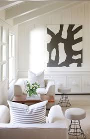 Livingroom Paintings by 152 Best Living Room Art Inspiration Images On Pinterest