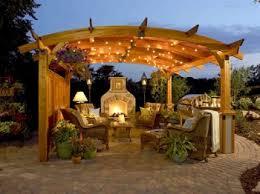 Pergola Blueprints Free by Diy Wooden Pergola Plans U0026 Outdoor Pergola U0026 Build A Pergola