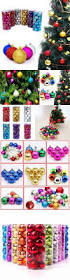 Wholesale Only Christmas Decorations by Christmas Decorations Snowman Decoration Christmas Tree Topper