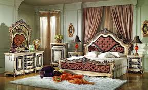 fancy bedroom sets photos and wylielauderhouse
