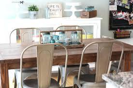 target small kitchen table wonderful kitchen table sets target target kitchen table sets target