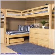 Bunk Bed With Open Bottom No Bottom Bunk Bed Loft Intersafe