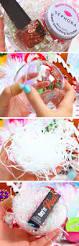 25 diy christmas gifts for mom u0026 grandma snowman crafts