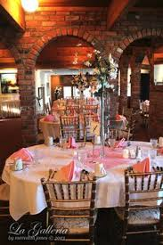 buffalo wedding venues la galleria banquet venue buffalo weddings wedding table sets