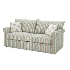cottage style sofas and chairs 15 with cottage style sofas and