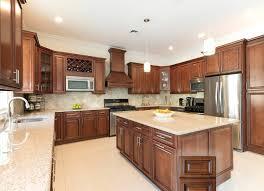 Signature Kitchen Cabinets by Orlando Kitchen U0026 Bath Design Center