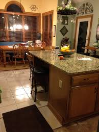 Counter Height Kitchen Table Or Regular Height - Bar height kitchen table