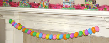 56 easter decor ideas table runners and decorations 57 photos