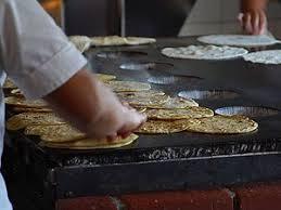 cuisiner mexicain apprendre à cuisiner mexicain rapidement cuisine mexique