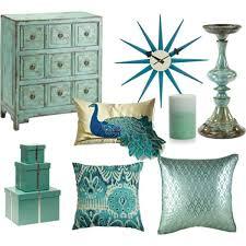home decor accents stores home decor accents interior lighting design ideas