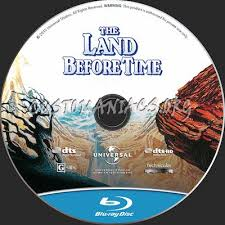 land blu ray label dvd covers u0026 labels
