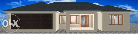 house plan for sale house plans for sale waterfront house plans luxury waterfront